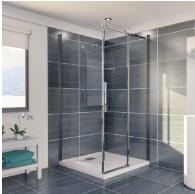 Shower Bases