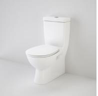 Toilet Spare Parts