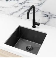 Bowl Only Sinks