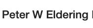 PW Eldering